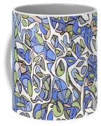Untitled #36 Coffee Mug