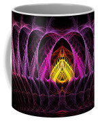 Untitled 396 Coffee Mug