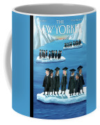New Yorker May 28th, 2012 Coffee Mug
