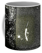 Untitled No. 81 Coffee Mug