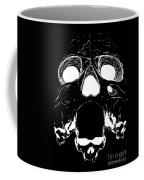 Untitled No.21 Coffee Mug