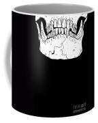 Untitled No.34 Coffee Mug