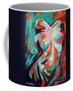 Uplift Coffee Mug