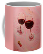 Uplifting Spirits II Coffee Mug