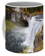 Upper Mesa Coffee Mug