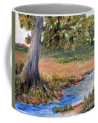Upper Valley Coffee Mug
