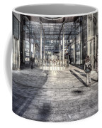 Urban #1 Coffee Mug