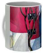 Urban 1 Coffee Mug