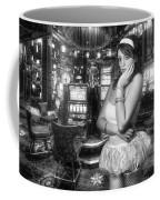 Urban Angel 5.0 Coffee Mug