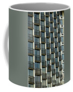 Urban Life Coffee Mug