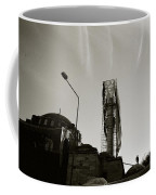 Urban Mosque Coffee Mug