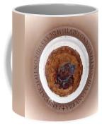 Urbanus Coffee Mug