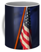 Usa Flags 08 Coffee Mug