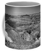 Utah 002 Coffee Mug