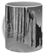 Utah Outback 20 Coffee Mug