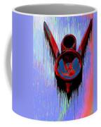 V-8 Coffee Mug