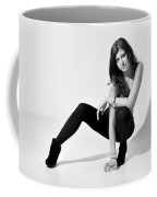 Val1 Coffee Mug
