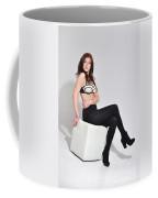 Val4 Coffee Mug