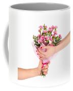 Valentine's Day Gift Coffee Mug