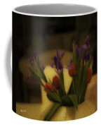 Valentine's - The Day After Coffee Mug