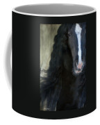Valentino Dreams Coffee Mug