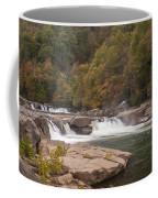 Valley Falls Scene 7 Coffee Mug