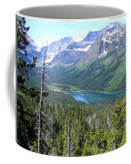 Valley View Coffee Mug