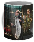 Van Halen-7073 Coffee Mug