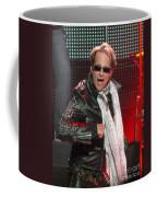 Van Halen-7224b Coffee Mug