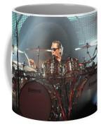 Van Halen-7275 Coffee Mug