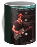 Van Halen-7305b Coffee Mug