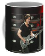 Van Halen-7394b Coffee Mug