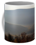 Vandyke Vista Coffee Mug