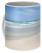 Varadero Beach Coffee Mug