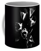 Variegated Tulips Coffee Mug
