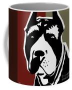 Vector Pit  Coffee Mug
