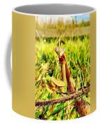 Veggin Coffee Mug