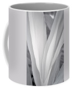 Veil Coffee Mug by Adam Romanowicz