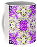 Velvet Blanket Coffee Mug