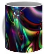 Velvet Splash Coffee Mug