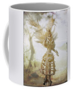 Venice Costume Fun Coffee Mug
