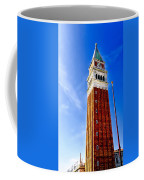 Venice - St Marks Square Coffee Mug