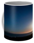 Ventura Sunset Coffee Mug