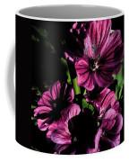 Verbena Coffee Mug