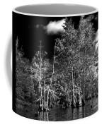 Vernon Lake Trip Coffee Mug