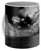 Vernon Lake Two Coffee Mug