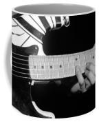 Vh #20 Coffee Mug