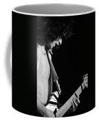 Vh #28 Coffee Mug