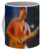 Vh-eddie-balance-gc20-fractal Coffee Mug