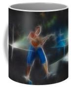 Vh-eddie-balance-gd2-fractal Coffee Mug